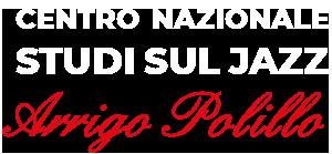Centro Nazionale Studi sul Jazz